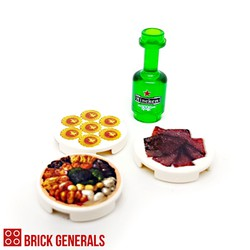 CNY Feast Value Pack