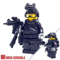 SAF Special Operations Force