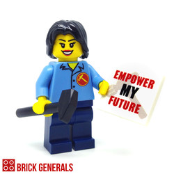 Empower My Future