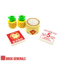 CNY Year of the Pig Value Pack